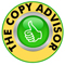 The Copy Advisor
