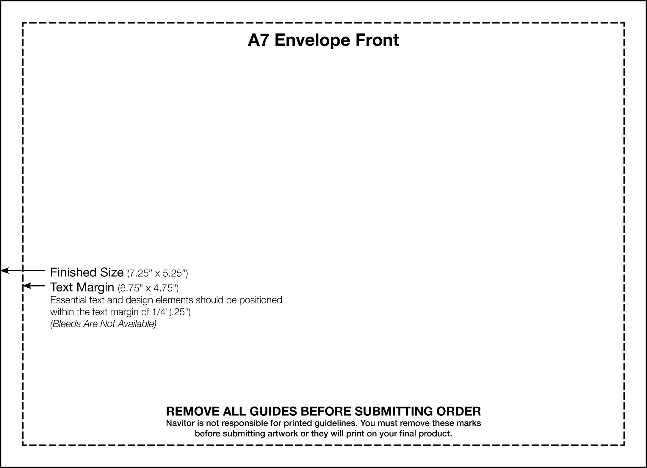 envelope templates printingcenterusa com envelope