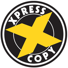 XPress Copy