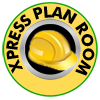 XPress Plan Room